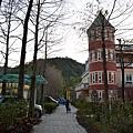 歐莉葉荷城堡43.jpg