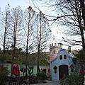 歐莉葉荷城堡44.jpg