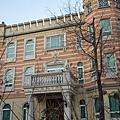 歐莉葉荷城堡45.jpg