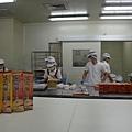 宜蘭餅發明館22.jpg