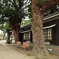 台東兒童故事館05.jpg