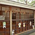 台東兒童故事館34.jpg