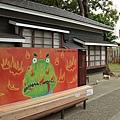 台東兒童故事館35.jpg