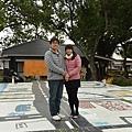 台東兒童故事館39.jpg