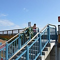 多良車站06.jpg