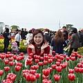 中社觀光花市11.jpg