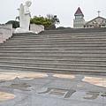 圓滿教堂05.jpg