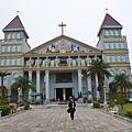 圓滿教堂11.jpg