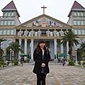 圓滿教堂12.jpg