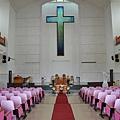 圓滿教堂15.jpg
