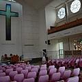 圓滿教堂17.jpg