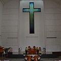 圓滿教堂18.jpg
