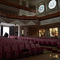 圓滿教堂21.jpg