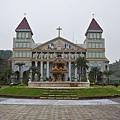 圓滿教堂44.jpg