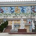 圓滿教堂47.jpg