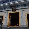 圓滿教堂51.jpg