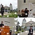圓滿教堂53.jpg