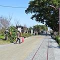 天送埤車站18.jpg