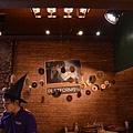 四圍堡車站05.jpg