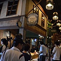 四圍堡車站08.jpg