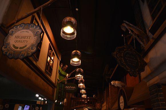 四圍堡車站09.jpg