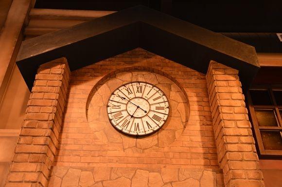 四圍堡車站15.jpg