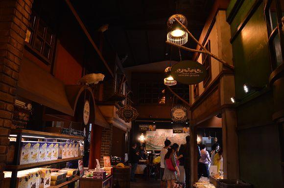 四圍堡車站18.jpg