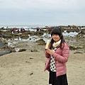 富山護魚區06.jpg