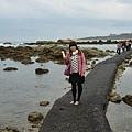 富山護魚區16.jpg