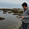 富山護魚區20.jpg