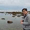 富山護魚區23.jpg