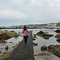 富山護魚區25.jpg
