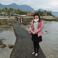 富山護魚區30.jpg