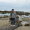 富山護魚區32.jpg
