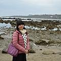 富山護魚區33.jpg