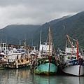大溪漁港02.jpg