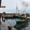 大溪漁港10.jpg