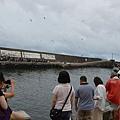 大溪漁港19.jpg