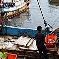 大溪漁港25.jpg