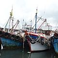 大溪漁港30.jpg