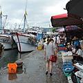 大溪漁港36.jpg