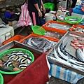 大溪漁港35.jpg