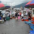 大溪漁港37.jpg