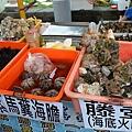 大溪漁港40.jpg