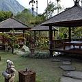 烏林雨林餐廳06.jpg
