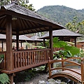 烏林雨林餐廳07.jpg