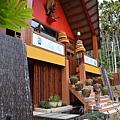 烏林雨林餐廳09.jpg