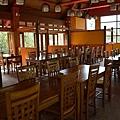 烏林雨林餐廳13.jpg