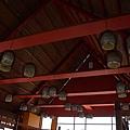 烏林雨林餐廳28.jpg
