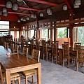 烏林雨林餐廳30.jpg
